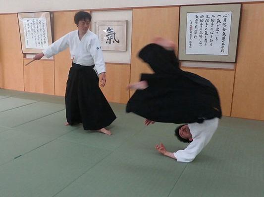 koteoroshi.jpg