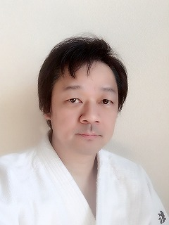 my-face_20170415184257c7b.jpg
