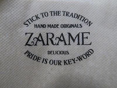 170213b_ZARAME1.jpg