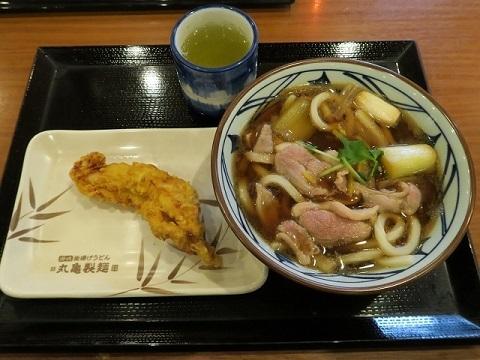 170226c_丸亀製麵4