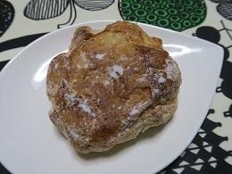 170203a_LAWSON6_いちごホイップパイ いちご果肉といちごホイップ