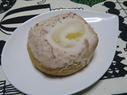 170217a_LAWSON3_スコーレブロー(カスタードクリームパン)