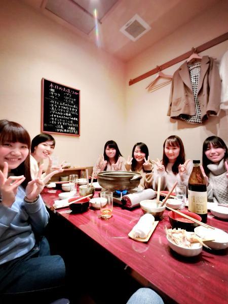 fc2blog_201702210145595b6.jpg
