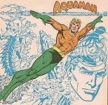 Aquaman1_1.jpg