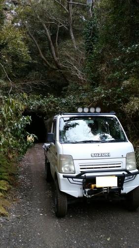 洞窟女子_170315_0027