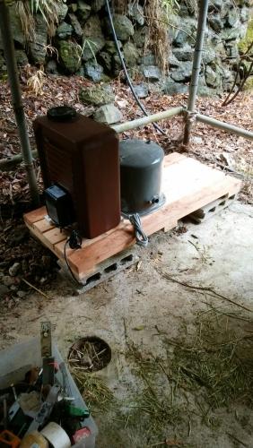 水道、床張り換え_170410_0029
