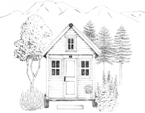 tinyhouse_illust.png