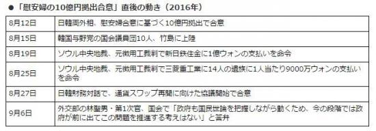 3_201703070941136c2.jpg