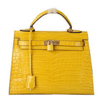 Hermes-Kelly-32cm-Shoulder-Bags-Yellow-Iridescent-Croco-Leather-Gold.jpg