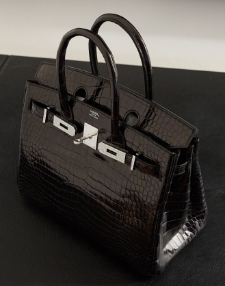 hermes-black-shiny-croc-with-diamonds_04.jpg
