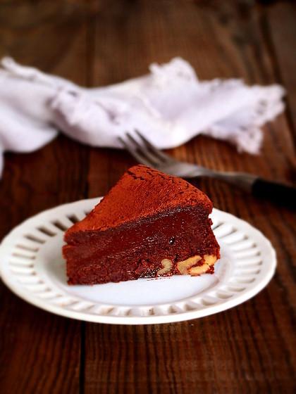 gateau_chocolat_walnuts2.jpg