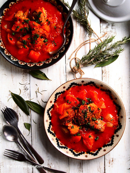 pork_stew.jpg