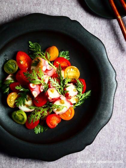 tomato_octopus_salad1.jpg