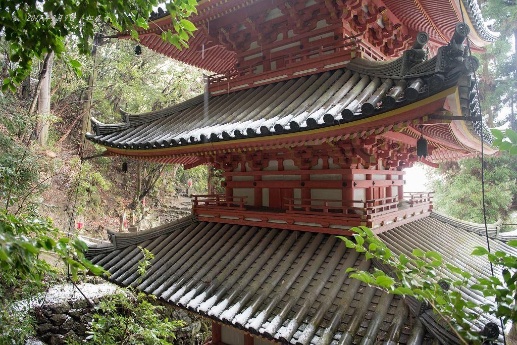 20170209 松尾寺 (5)
