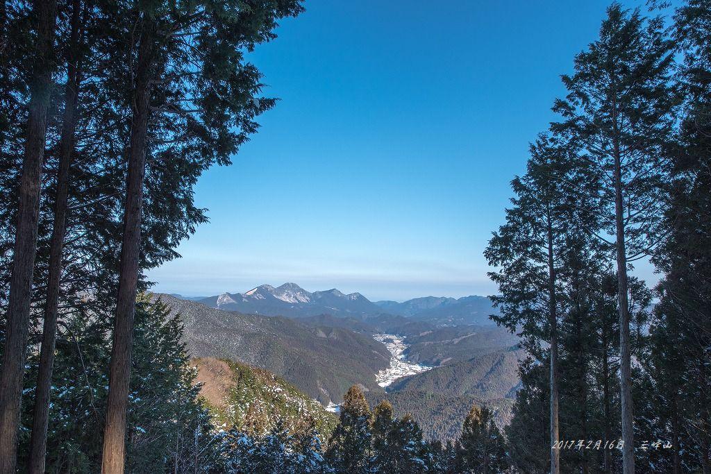 20170216 三峰山 (1)