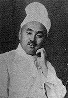 akiyamatokuzou02.jpg