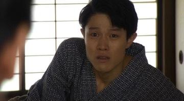 tenryou401.jpg