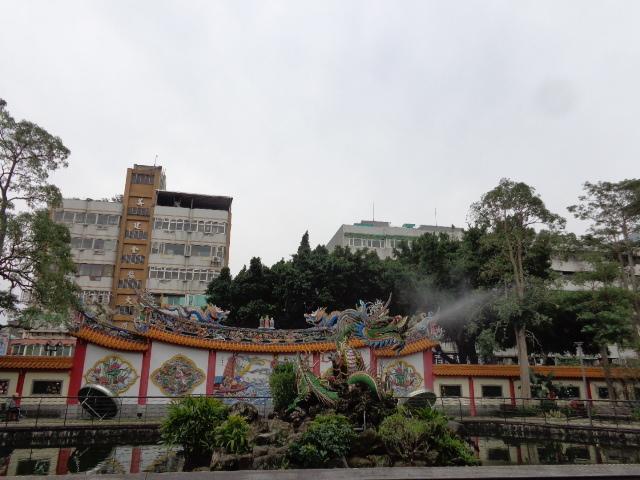 201702台北22