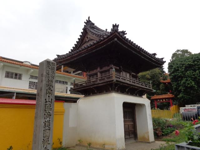 201702台北24