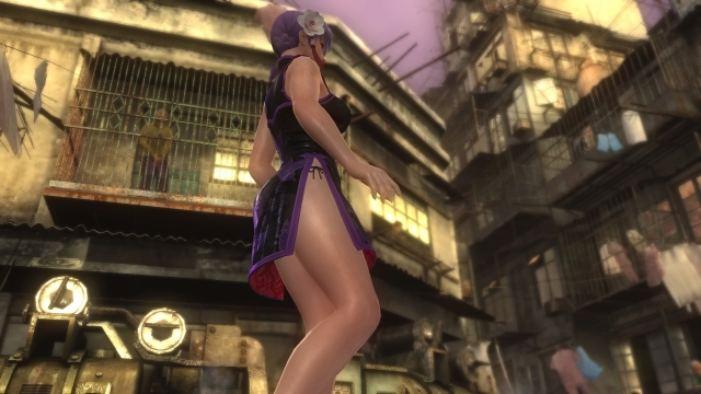DEAD OR ALIVE 5 Last Round_20170220000121