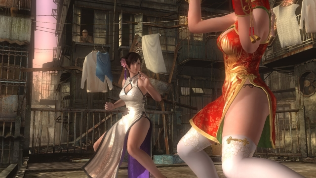 DEAD OR ALIVE 5 Last Round_20170214231545