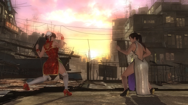 DEAD OR ALIVE 5 Last Round_20170214231605