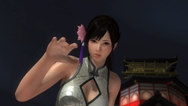 DEAD OR ALIVE 5 Last Round_20170215001224