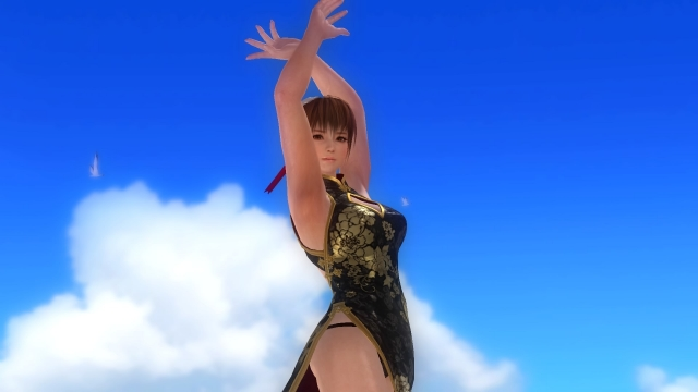 DEAD OR ALIVE 5 Last Round_20170226184924