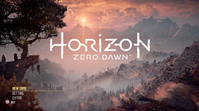 Horizon Zero Dawn™_20170302204537