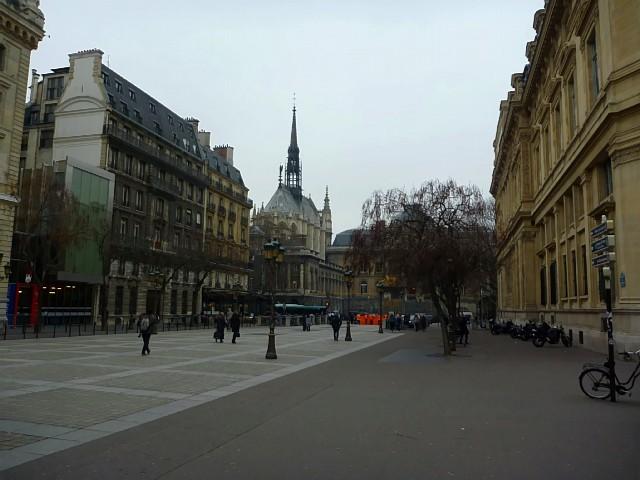 2017_Paris_03.jpg