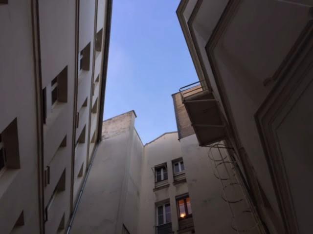 2017_Paris_04.jpg
