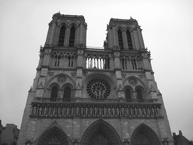 2017_Paris_06.jpg