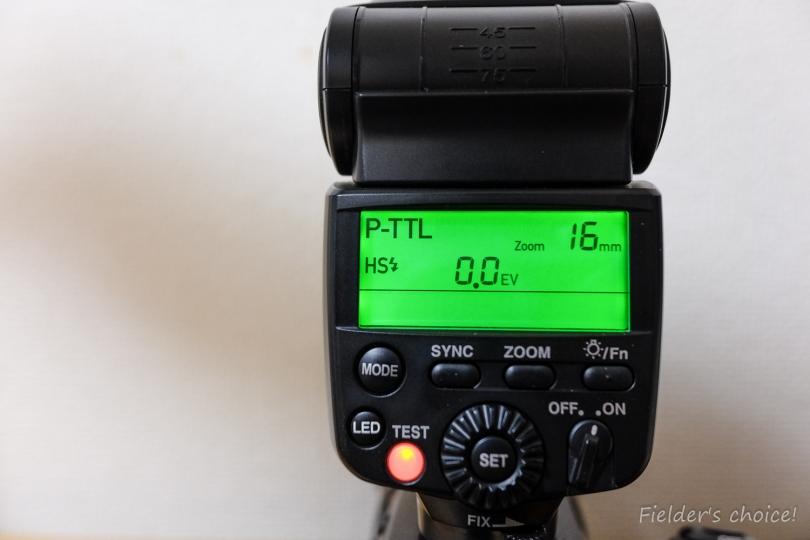 DSCF3892.jpg