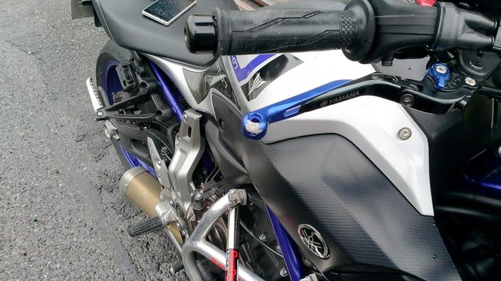 P_20170409_155357_vHDR_Auto.jpg
