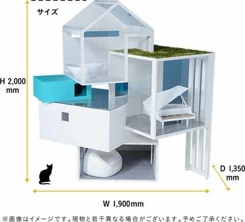 agreement_house