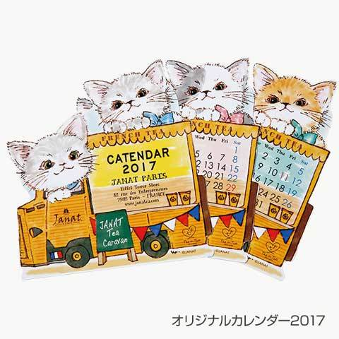 catday2017-006