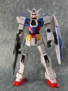 48-GUNDAM-AGE-1-N-0017.jpg