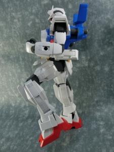 48-GUNDAM-AGE-1-N-0142.jpg