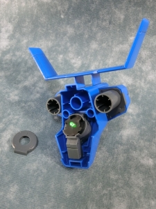 48-GUNDAM-AGE-1-N-0200.jpg