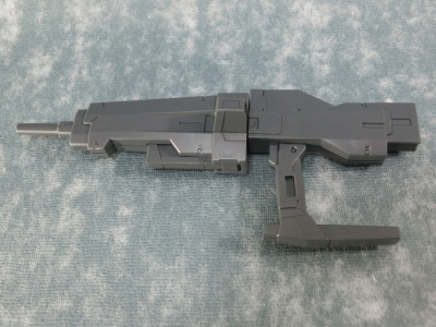 48-GUNDAM-AGE-1-N-0234.jpg