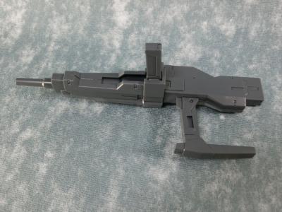 48-GUNDAM-AGE-1-N-0242.jpg