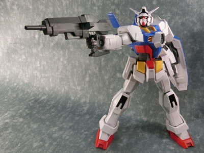48-GUNDAM-AGE-1-N-0263.jpg