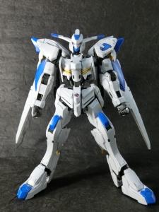 HG-GUNDAM-BAEL-0029.jpg