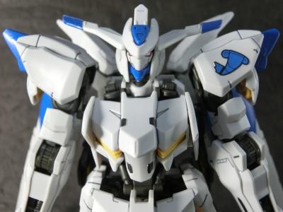 HG-GUNDAM-BAEL-0035.jpg