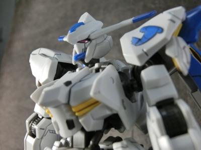 HG-GUNDAM-BAEL-0066.jpg