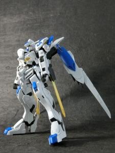 HG-GUNDAM-BAEL-0074.jpg