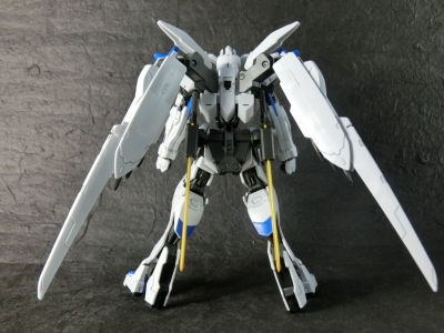 HG-GUNDAM-BAEL-0120.jpg
