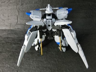 HG-GUNDAM-BAEL-0136.jpg