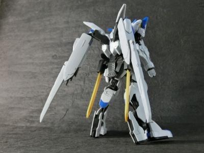 HG-GUNDAM-BAEL-0148.jpg