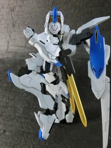 HG-GUNDAM-BAEL-0170.jpg